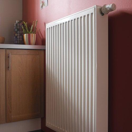 radiateur en fonte neuf leroy merlin dco cache radiateur. Black Bedroom Furniture Sets. Home Design Ideas