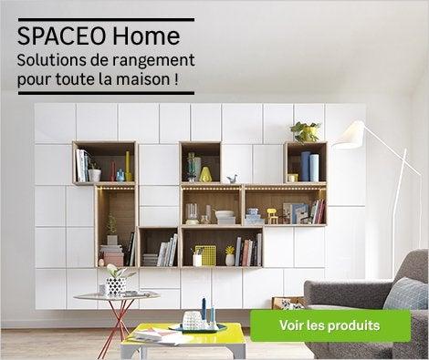 HOP Produits Spaceo Home