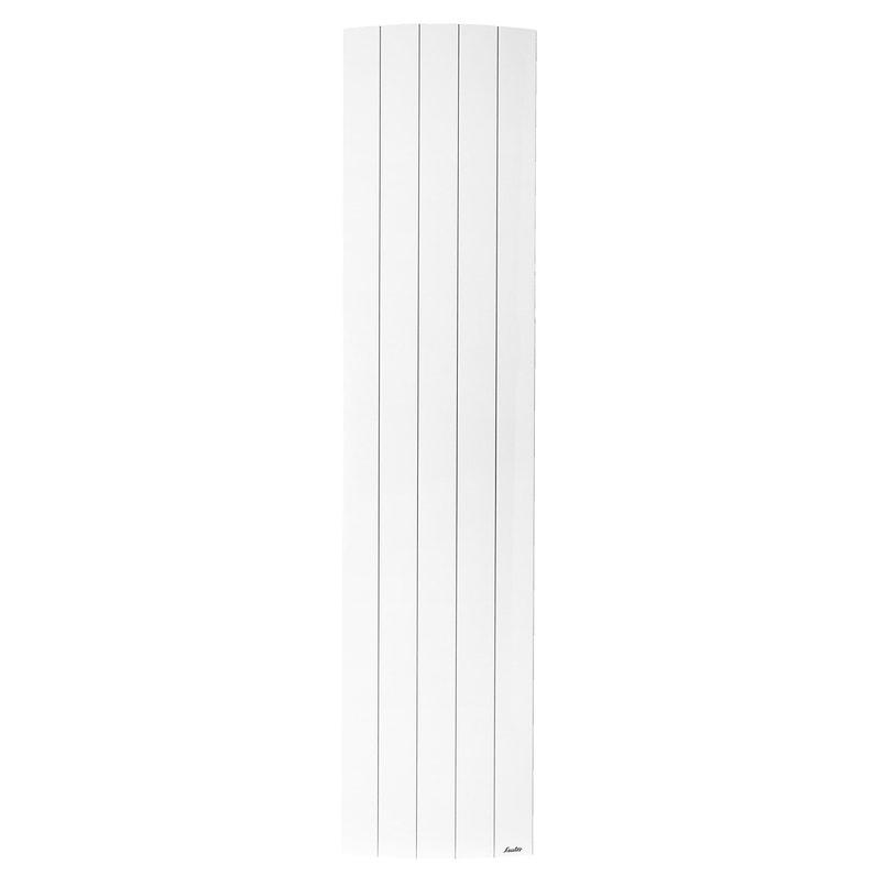 Radiateur électrique à Inertie Fluide Sauter Bachata Vertical 1000 W