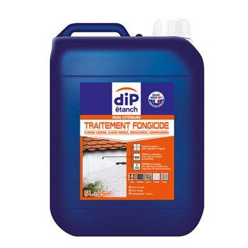 Traitement antimousse, DIP incolore 5 l