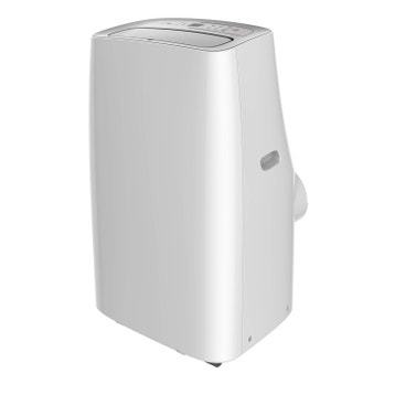 kit calfeutrage pour climatiseur mobile leroy merlin spray nettoyant climatiseur wpro ml with. Black Bedroom Furniture Sets. Home Design Ideas