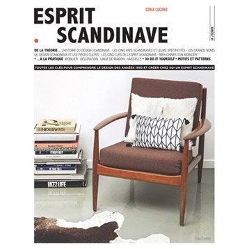 Esprit scandinave, Hachette
