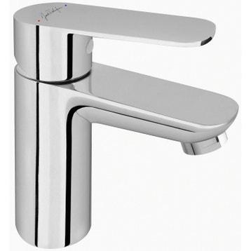 robinet de lavabo et vasque robinet de salle de bains au. Black Bedroom Furniture Sets. Home Design Ideas