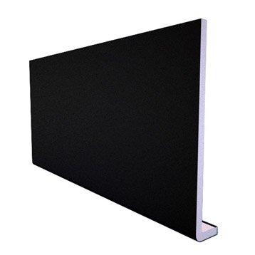 habillage de sous toiture sous face et cache moineaux au meilleur prix leroy merlin. Black Bedroom Furniture Sets. Home Design Ideas