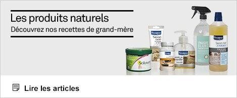 PUSH_6_produits-naturels