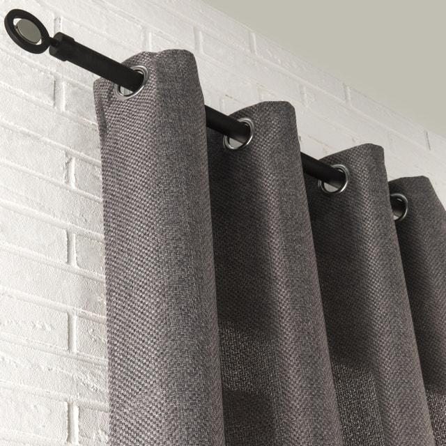 banc miroir et clairage digne d 39 un concept store leroy merlin. Black Bedroom Furniture Sets. Home Design Ideas
