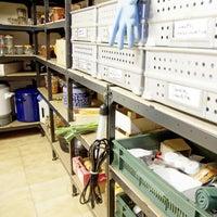 L 39 atelier de xavier cr py en valois leroy merlin for Garage citroen crepy en valois