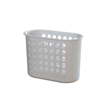 tag re de douche accessoires et miroirs de salle de bains au meilleur prix leroy merlin. Black Bedroom Furniture Sets. Home Design Ideas