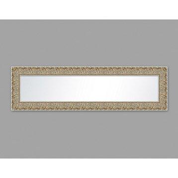 Miroir design industriel miroir mural sur pied leroy for Miroir 160 cm