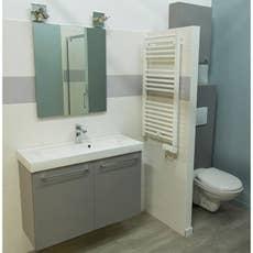 cours de bricolage nos ateliers de bricolage en magasin leroy merlin. Black Bedroom Furniture Sets. Home Design Ideas