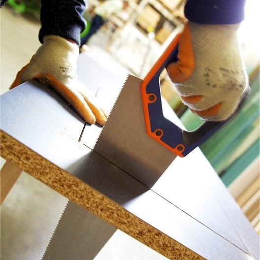 prix decoupe leroy merlin kit de dcoupe pour plaque de pltre bois et pvc dremel with prix. Black Bedroom Furniture Sets. Home Design Ideas