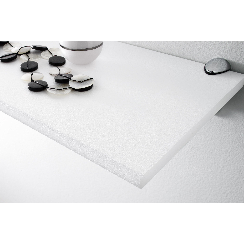 18 P 18 Etagère murale cmEp JOKER matL mm 90 blanc x l1FJ3KcuT