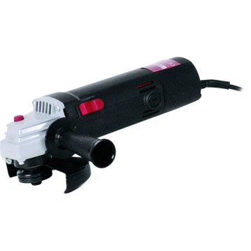 Meuleuse d'angle Filaire, 500 W