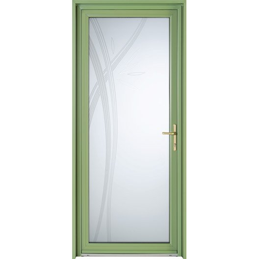 Fenetre leroy merlin sur mesure superb fenetre sur mesure for Porte fenetre sur mesure leroy merlin