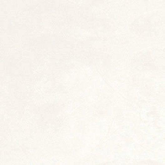 Peinture effet tadelakt luxens blanc calcaire 3 5 l - Peinture effet tadelakt ...