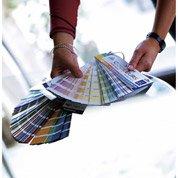 Atelier projet : découvrir comment harmoniser les couleurs ?