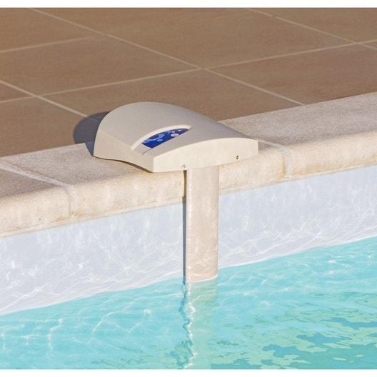 alarme piscine wikipedia