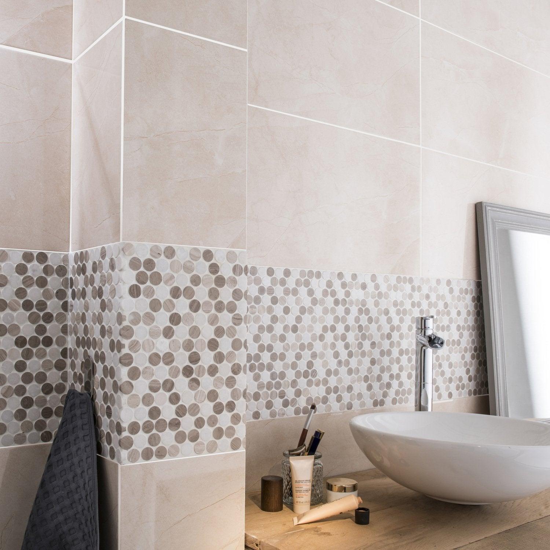203af5dd fd55 4071 9d82 0f44762db0b8 for Mosaique murale salle de bain