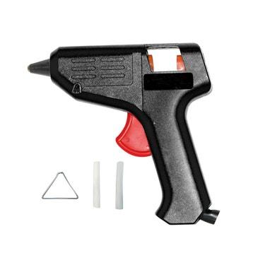 Pistolet De Sablage Professionnel Au Meilleur Prix Leroy