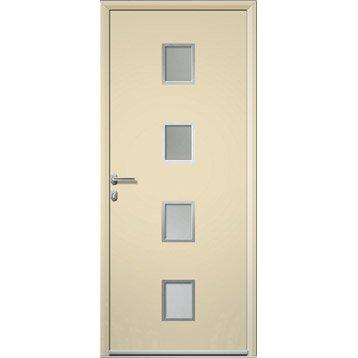 lapeyre porte intrieure sur mesure simple porte coulissante vitr e interieur lapeyre les portes. Black Bedroom Furniture Sets. Home Design Ideas