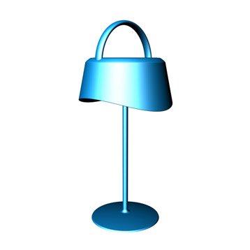 Eclairage solaire leroy merlin for Lampe solaire exterieur xanlite