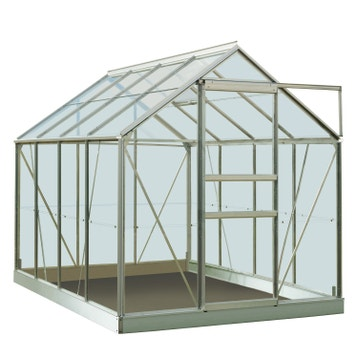 https://s2.lmcdn.fr/multimedia/581500731476/4152a58d61b15/produits/serre-de-jardin-en-polycarbonate-simple-paroi-rainbow-4-96-m2.jpg?$p=hi-w358