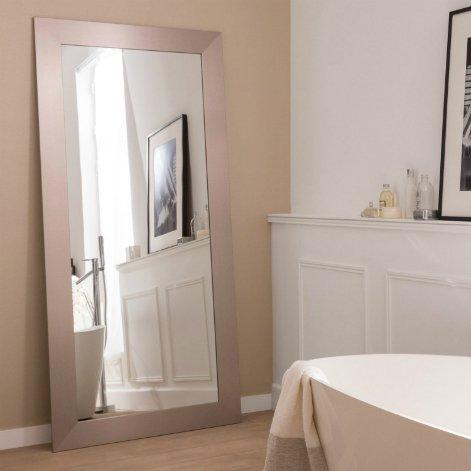 Comment choisir son miroir ? | Leroy Merlin