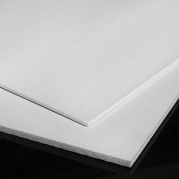 Corniere Pvc Blanc 60 X 40 Mm Au Meilleur Prix Leroy Merlin