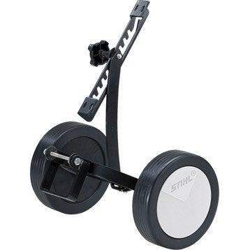 Chariot à roues STIHL