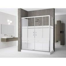 remplacer sa baignoire par une douche au meilleur prix