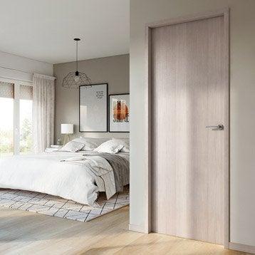 porte int rieur et bloc porte menuiserie int rieure. Black Bedroom Furniture Sets. Home Design Ideas