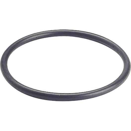 Joint torique filtre mazout b1005 ecopro leroy merlin - Leroy merlin surpresseur ...