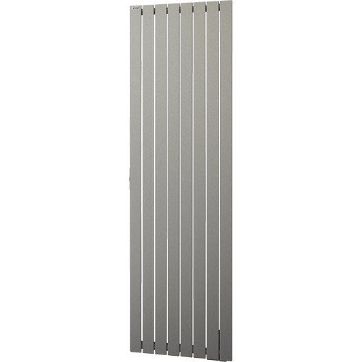 radiateur lectrique inertie fluide acova lina 1000 w. Black Bedroom Furniture Sets. Home Design Ideas