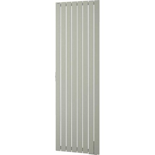 radiateur lectrique inertie fluide acova lina 1500 w. Black Bedroom Furniture Sets. Home Design Ideas