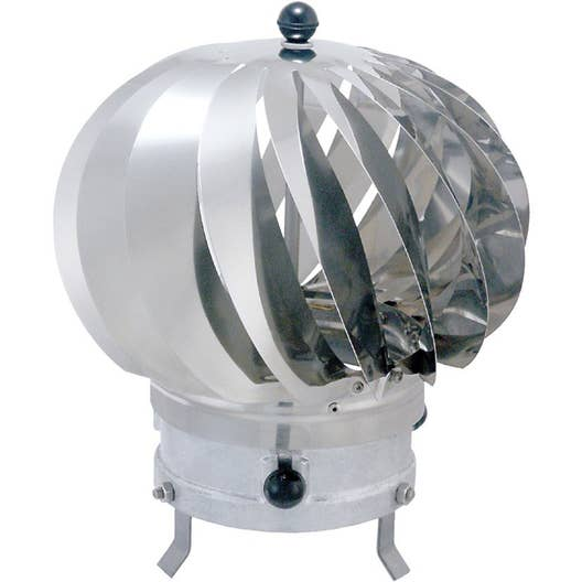 chapeau aspirateur isotip joncoux 150 mm leroy merlin. Black Bedroom Furniture Sets. Home Design Ideas