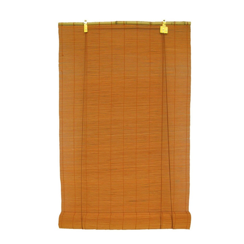 Rideau De Porte Bambou Leroy Merlin