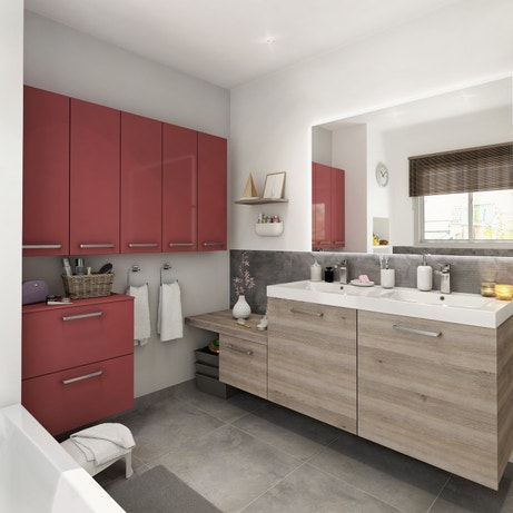 une-salle-de-bains-rouge-et-bois-pratique-et-moderne.jpg?$p=hi-w461