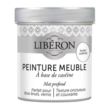 Peinture Renovation Meuble Au Meilleur Prix Leroy Merlin