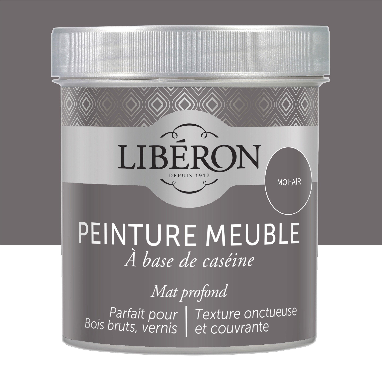 Et MeubleObjet 5 ProfondLiberonCaséineMohair Peinture 0 Pour PorteMat VSUpzM