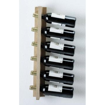Range Bouteilles Et Accessoires Casier Bouteille Vin Au Meilleur
