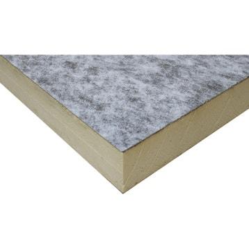 isolation par l 39 ext rieur isolation thermique au meilleur. Black Bedroom Furniture Sets. Home Design Ideas
