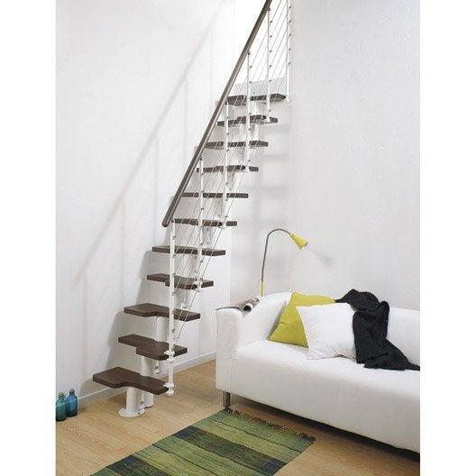 kit renovation escalier leroy merlin marche rnovation pour escalier droit with kit renovation. Black Bedroom Furniture Sets. Home Design Ideas