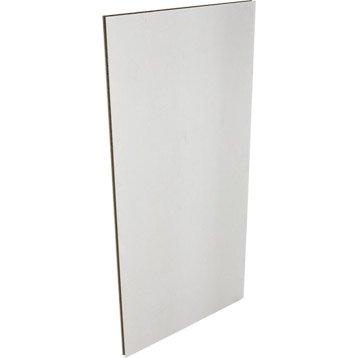 Cloison alvéolaire 2.5 x 1.2 m, Ep. 5 cm
