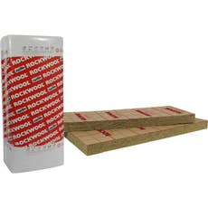 plaque mur et plafond noma acoustic x mm mm leroy merlin. Black Bedroom Furniture Sets. Home Design Ideas
