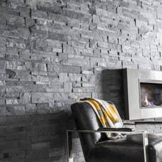 imperm abilisant hydrofuge plaquettes de parement axton 1l leroy merlin. Black Bedroom Furniture Sets. Home Design Ideas