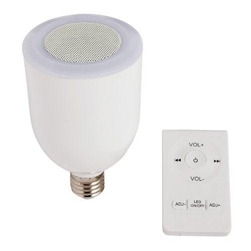 Ampoule Led Eclairage Led Ampoule Connectee Leroy Merlin