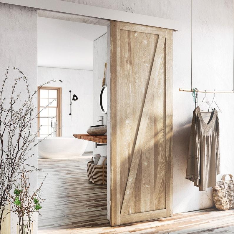 leroy merlin portes coulissantes hollandschewind. Black Bedroom Furniture Sets. Home Design Ideas