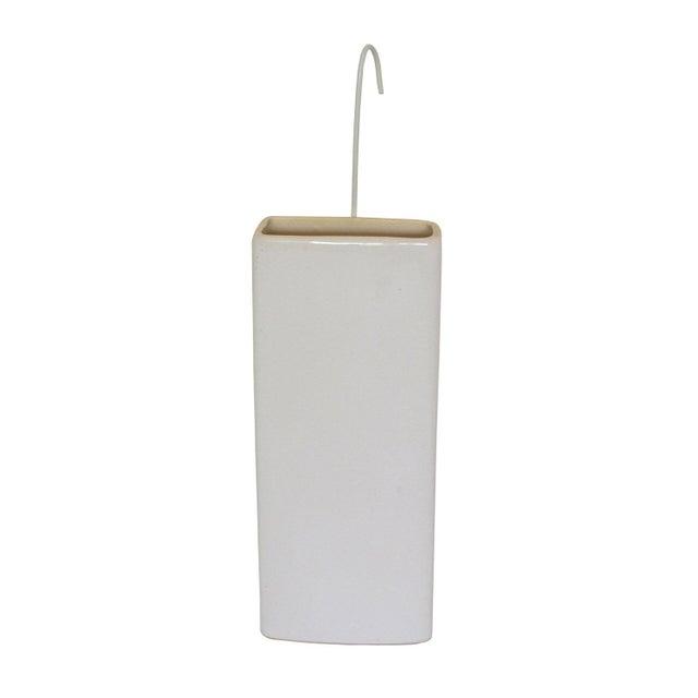 Saturateur Plat Céramique Blanc 300 Ml