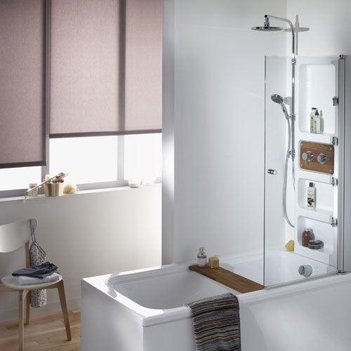 Baignoire - Salle de bains | Leroy Merlin