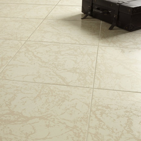 Donner un touche raffinée avec du carrelage effet marbre